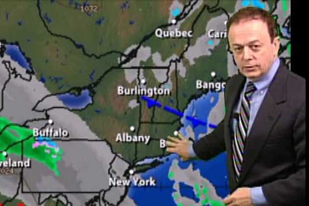 ct weather center image