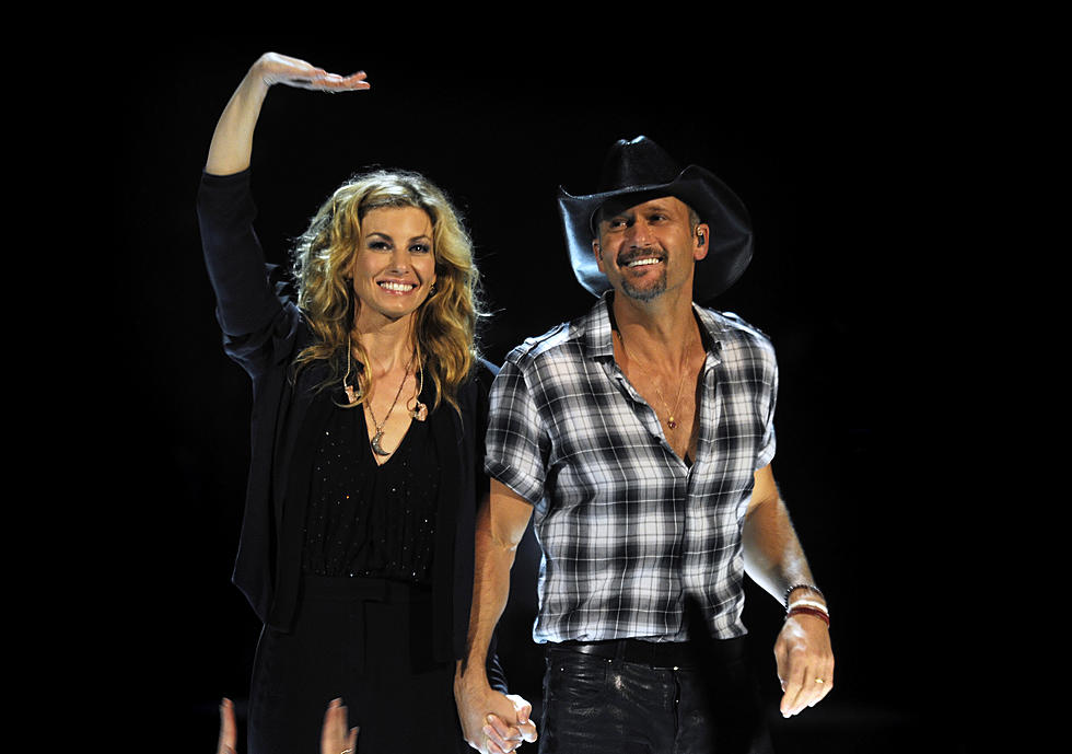 Fly away to chicago and meet tim mcgraw and faith hill on the fly away to chicago and meet tim mcgraw and faith hill on the soul2soul tour m4hsunfo